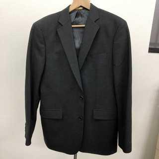 【ブルックスブラザーズ346】スーツジャケット★美品★DGHB-04-0014(スーツジャケット)