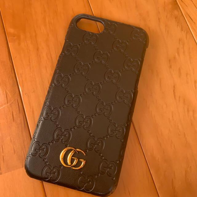 Iphone8 キーボード 付き ケース | iPhone8ケースの通販