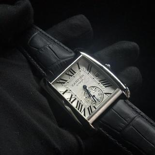 ウブロ(HUBLOT)の 超人気! HUBLOT   ウブロ  腕時計 値引き可能  カッコイイ メンズ(レザーベルト)