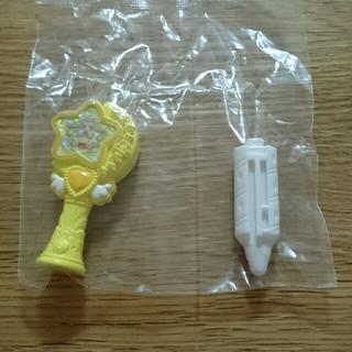 バンダイ(BANDAI)のスターカラーペン (おもちゃ/雑貨)