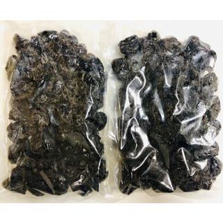 種なしドライプルーン1kg 全国配送無料(菓子/デザート)