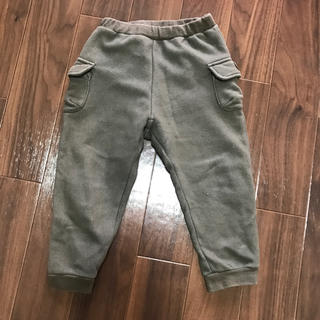 ニッセン(ニッセン)のズボンです。(パンツ/スパッツ)