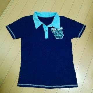 ポロシャツ 150(その他)