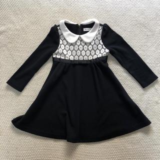 95 フォーマルワンピース(ドレス/フォーマル)