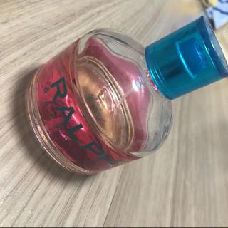 ラルフローレン(Ralph Lauren)の Ralph Lauren LOVE 香水(ユニセックス)
