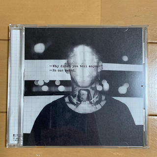【限定版】kohh アルバム(ポップス/ロック(邦楽))