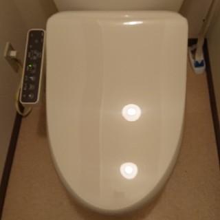 INAX シャワートイレ(その他)