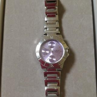 アレッサンドラオーラ(ALESSANdRA OLLA)のアレッサンドラオーラ (腕時計)