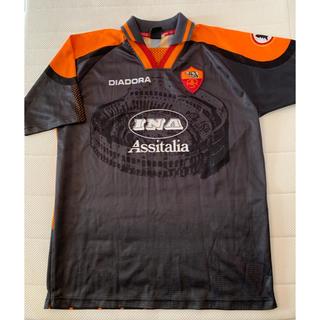 DIADORA - DIADORA サッカーユニフォームウェア