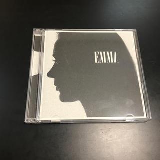 ニュース(NEWS)のEMMA ミュージッククリップ付き(アイドルグッズ)