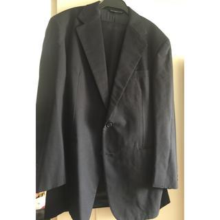 ラルフローレン(Ralph Lauren)のRalph Lauren ラルフローレン スーツ 入学式 入社式 (セットアップ)