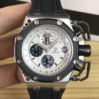 オーデマピゲ(AUDEMARS PIGUET)のオーデマピゲ  Audemars Piguet 腕時計クォーツ メンズ 人気商品(その他)