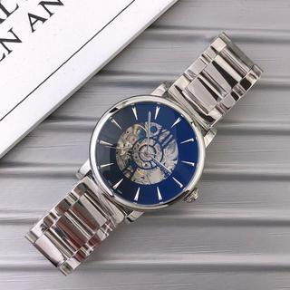 カルティエ(Cartier)のカルティエ CARTIER 腕時計 自動巻き メンズ 一つを選んでください!(その他)