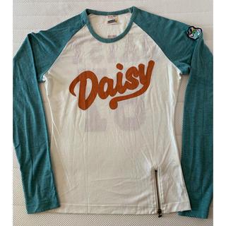 デイジー(Daisy)のdaisy ロンT(Tシャツ/カットソー(七分/長袖))