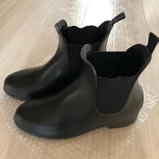 グリーンレーベルリラクシング(green label relaxing)のユナイテッドアローズ グリーンレーベル レインブーツ(レインブーツ/長靴)
