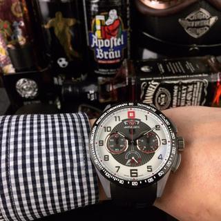 タグホイヤー(TAG Heuer)のTAGheuer タグ・ホイヤー 腕時計 クォーツ 人气商品 激売れ(その他)