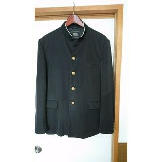 カンコー kanko 学生服上 学ラン (スーツジャケット)