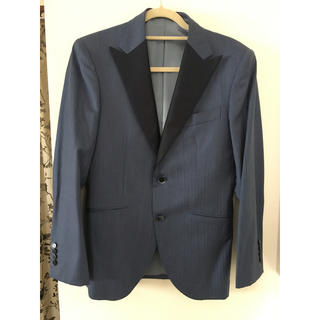 タカミブライダル  タキシード(スーツジャケット)