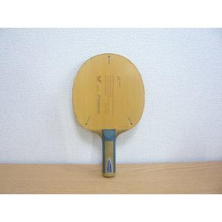 卓球ラケット フォティーノ(卓球)