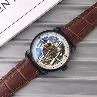 CONSTANTION コンスタンタン 腕時計 自動巻き 人气商品 激売れ(その他)