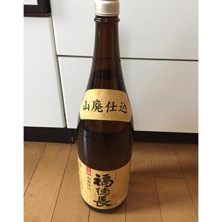 日本酒(日本酒)