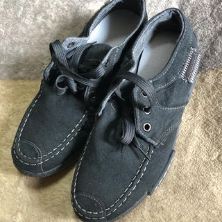 shoes (スーツジャケット)