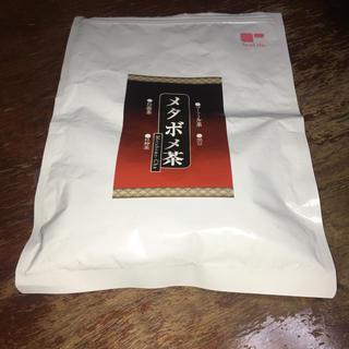 Tea Life - メタボメ茶