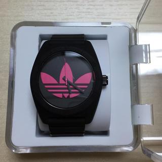 アディダス(adidas)のアディダス時計(腕時計)