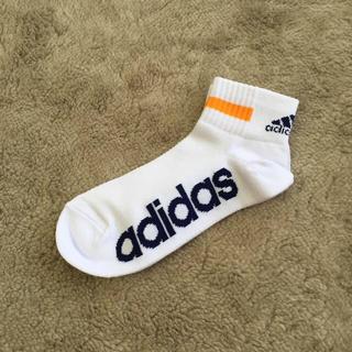 アディダス(adidas)のadidas 新品ソックス(ソックス)