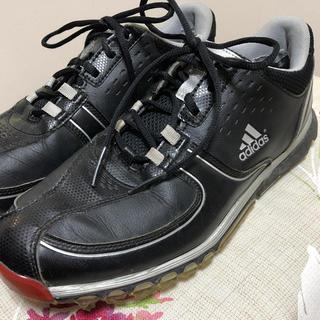 adidas - アディダス  26.5