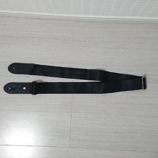 MONO GS1 WARSAW Manta Black (ストラップ)