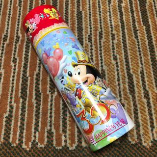 ディズニー(Disney)のディズニー 30周年記念品  限定(グラス/カップ)