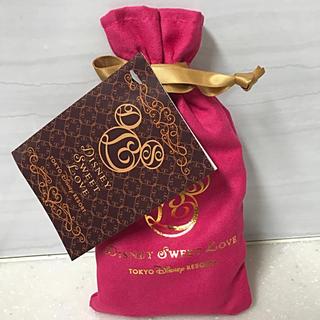 ディズニー(Disney)のディズニー リゾート チョコレート(菓子/デザート)