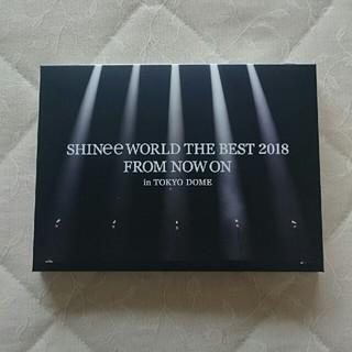 シャイニー(SHINee)のぴんく様専用(K-POP/アジア)
