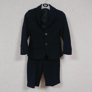 a4efafc958283 アカチャンホンポ(アカチャンホンポ)の男の子 スーツ 100(ドレス フォーマル)