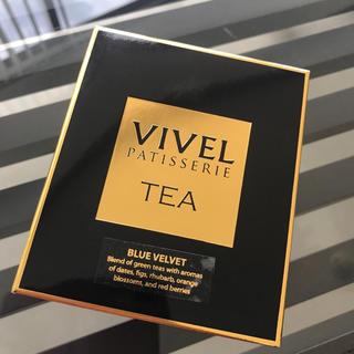 ひめ様専用 VIVEL 紅茶各種(茶)