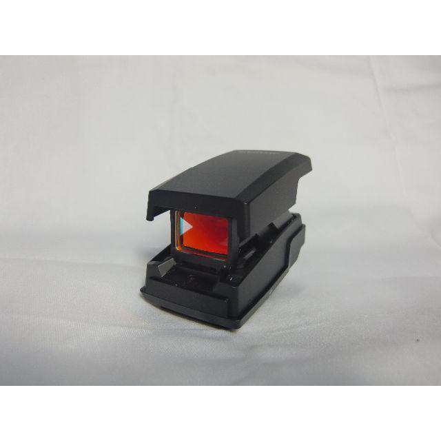 OLYMPUS(オリンパス)のドットサイト照準器 OLYMPUS EE-1 スマホ/家電/カメラのカメラ(その他)の商品写真