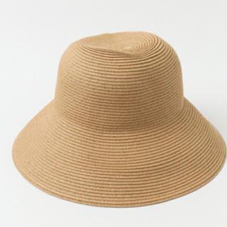 アーバンリサーチ(URBAN RESEARCH)のURBAN RESEARCH RODESKO 帽子(麦わら帽子/ストローハット)