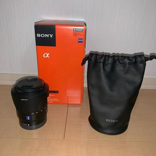 SONY - ソニー SEL1670z 16-70mm f4