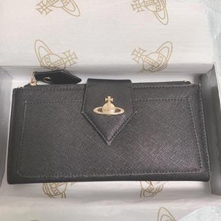 b6615e45f119 ヴィヴィアン(Vivienne Westwood) 限定 財布(レディース)の通販 400点 ...