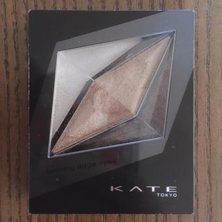 ケイト(KATE)のケイト アイシャドウ(アイシャドウ)