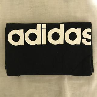 アディダス(adidas)の長袖Tシャツ(adidas)(Tシャツ(長袖/七分))