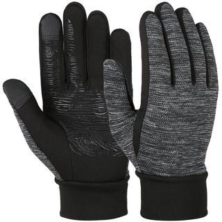 送料無料!手袋 メンズレデイースグローブ サイクリンググローブ バイク用手袋(手袋)