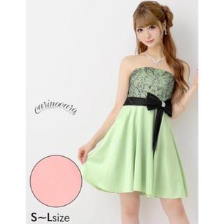35843a2a519ad デイジーストア(dazzy store)のキャバ ドレス(ナイトドレス)