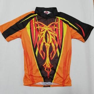 サイクリングウェア サイクリング(ウエア)
