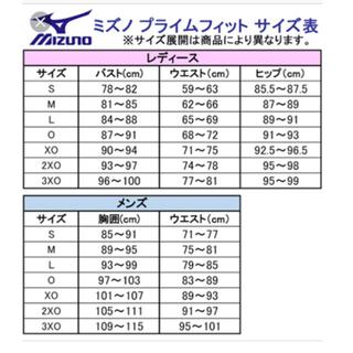 ミズノ(MIZUNO)のミズノ メンズ 水着  【プライムフィット】(中古品)(水着)