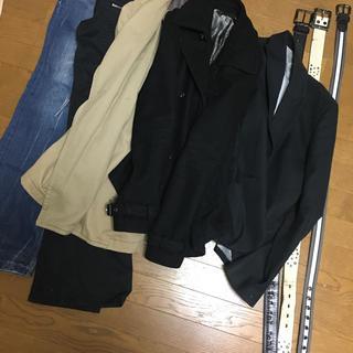 福袋 総額約8万以上  新春セール(テーラードジャケット)