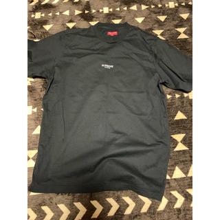シュプリーム(Supreme)のシュプリーム Tシャツ S(Tシャツ/カットソー(半袖/袖なし))