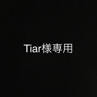 いないいないばあDVD(キッズ/ファミリー)