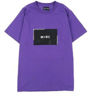 シュプリーム(Supreme)のマルシェノア Tシャツ(Tシャツ/カットソー(半袖/袖なし))